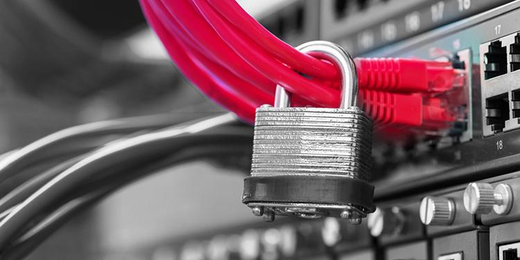 informatiebeveiliging_privacy_O21